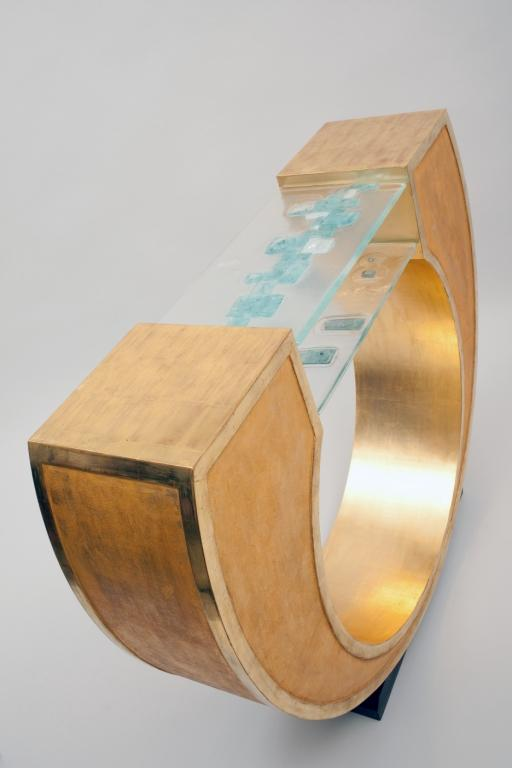Console Ring