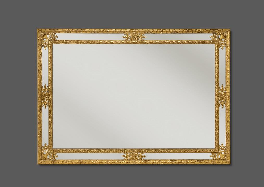 Louis XVI Mirroir